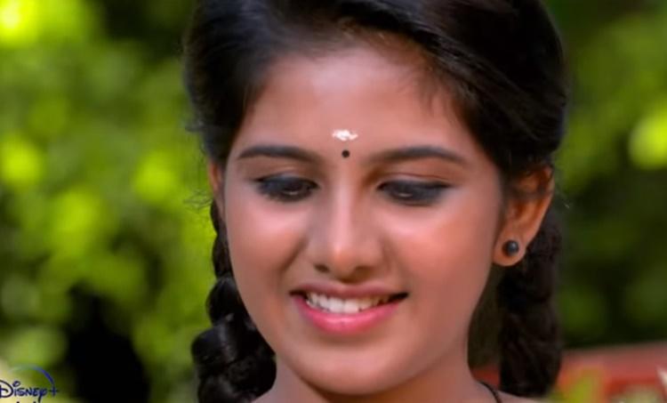 padatha painkili serial, padatha painkili serial time, padatha painkili serial cast, padatha painkili serial actress, padatha painkili serial episode, padatha painkili serial episode, padatha painkili serial today episode, പാടാത്ത പൈങ്കിളി, പാടാത്ത പൈങ്കിളി സീരിയൽ, പാടാത്ത പൈങ്കിളി സീരിയൽ സമയം, ഏഷ്യാനെറ്റ്, ഏഷ്യാനെറ്റ് സീരിയൽ