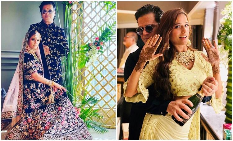 Poonam Pandey, Poonam Pandey husband, Poonam Pandey wedding, Poonam Pandey marriage, Poonam Pandey photos, Poonam Pandey instagram