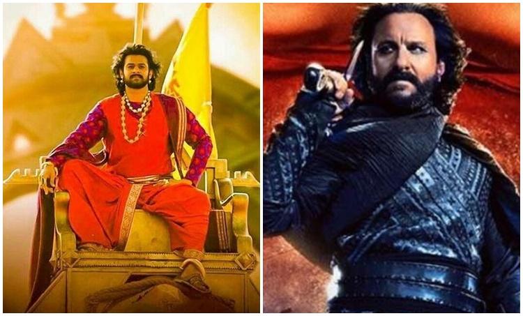 Adipurush, Prabhas, Lord Rama, Saif ali khan, Saif ali khan ravanan, ആദി പുരുഷ്, പ്രഭാസ്, Nag Ashwin, Prabhas Adipurush, Prabhas Lord Rama, Adipurush 3D, Prabhas 3D film