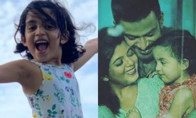 Prithviraj and Ally