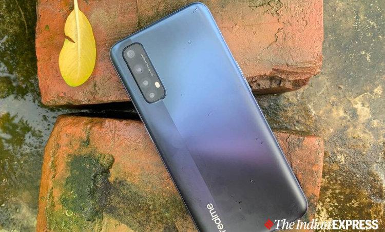 realme 7, realme 7 pro, realme 7 launched, realme 7 specs, realme 7 price, realme 7 price in india, realme 7 pro launched, realme 7 pro price, realme 7 pro specs, realme 7 pro price in india, റിയൽമീ 7, റിയൽമീ 7 പ്രോ, റിയൽമീ 7 വില, റിയൽമീ 7 പ്രോ വില, Midrange Phone, Midrange Smartphone, smartphone, റിയൽമീ, Realme, Realme Phone, റിയൽമീ ഫോൺ, smartphoenes under 20000, smartphoenes under 15000, rs 15000 smartphoenes, rs 20000 smartphoenes, smartphoenes under 25000, rs 22000 smartphoenes, rs 19000 smartphoenes, rs 14000 smartphoenes, rs 17000 smartphoenes, rs 16000 smartphoenes, ie malayalam, ഐഇ മലയാളം