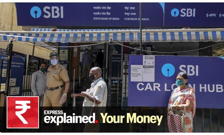sbi, എസ്ബിഐ, sbi loans, എസ്ബിഐ വായ്പകൾ, sbi loan moratorium scheme, എസ്ബിഐ വായ്പാ മൊറട്ടോറിയം പദ്ധതി, sbi home loans, എസ്ബിഐ ഭവന വായ്പ, sbi home loan moratorium scheme, എസ്ബിഐ ഭവന വായ്പ മൊറട്ടോറിയം പദ്ധതി, sbi car loan, എസ്ബിഐ വാഹന വായ്പ, sbi car loan moratorium scheme, എസ്ബിഐ വാഹന വായ്പ മൊറട്ടോറിയം പദ്ധതി, sbi education loan, എസ്ബിഐ വിദ്യാഭ്യാസ വായ്പ, sbi education loan moratorium scheme, എസ്ബിഐ വിദ്യാഭ്യാസ വായ്പ മൊറട്ടോറിയം പദ്ധതി, sbi loan recast scheme, എസ്ബിഐ വായ്പാ പുനക്രമീകരണ പദ്ധതി, sbi loan recast scheme interest, എസ്ബിഐ വായ്പാ പുനക്രമീകരണ പദ്ധതി പലിശ, sbi loan recast scheme emi, എസ്ബിഐ വായ്പാ പുനക്രമീകരണ പദ്ധതി ഇഎംഐ, rbi,ആർബിഐ, indian express malayalam, ഇന്ത്യൻ എക്സ്പ്രസ് മലയാളം, ie malayalam, ഐഇ മലയാളം