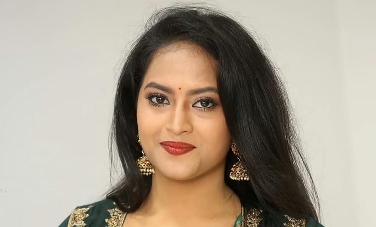 kondapalli sravani manasu mamatha, manasu mamatha, sravani manasu mamatha, manasu mamatha sravani, sravani suicide, shravani actress