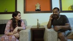 Sreejith Ravi, Sreejith Ravi Web Series, ശ്രീജിത്ത് രവി, ശ്രീജിത്ത് രവി വെബ് സീരീസ്