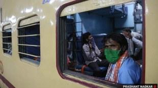 indian railways, ഇന്ത്യൻ റെയിൽവേ, irctc, ഐആര്സിടിസി, irctc special trains, ഐആര്സിടിസി സ്പെഷൽ ട്രെയിനുകൾ, irctc special passenger train, ഐആര്സിടിസി സ്പെഷൽ യാത്രാ ട്രെയിനുകൾ, 80 more passenger trains to start from Sept 12, സെപ്റ്റംബര് 12 മുതല് 80 പ്രത്യേക യാത്രാ ട്രെയിനുകള്, irctc special train booking, ഐആര്സിടിസി സ്പെഷൽ ട്രെയിൻ ബുക്കിങ്, irctc special train reservation starting date, ഐആര്സിടിസി സ്പെഷൽ ട്രെയിൻ റിസർവേഷൻ തിയതി,irctc special train fare, ഐആര്സിടിസി സ്പെഷൽ ട്രെയിൻ നിരക്ക്, irctc special train fare routes, ഐആര്സിടിസി സ്പെഷൽ ട്രെയിൻ റൂട്ടുകൾ, irctc special train in news malayalam, ഐആര്സിടിസി സ്പെഷൽ ട്രെയിൻ വാർത്തകൾ മലയാളത്തിൽ, indian express malayalam, ഇന്ത്യൻ എക്സ്പ്രസ് മലയാളം ie malayalam, ഐഇ മലയാളം