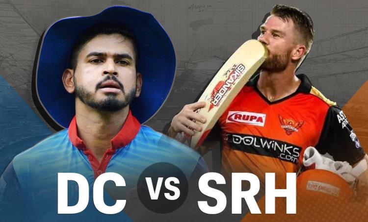 ipl, ipl live score, ipl 2020, live ipl, DC vs SRH, ഡൽഹി ക്യാപിറ്റൽസ്, സൺറെെസേഴ്സ് ഹെെദരബാദ്, ഐപിഎൽ ലെെവ് സ്കോർ, live ipl, ipl 2020 live score, ipl 2020 live match, live score, live cricket online, DC vs SRH live score, DC vs SRH 2020, ipl live cricket score, ipl 2020 live cricket score, rcb vs mi live cricket score, rcb vs mi live Streaming, rcb vs mi live match, star sports, hotstar, hotstar live cricket, cricket, cricket live, dream11 ipl live, rajasthan royals vs kings xi punjab, rajasthan royals vs kings xi punjab live score