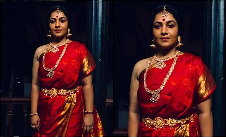 Uma Nair, Vanambadi, serial actress uma nair, ഉമ നായർ, സീരിയൽ താരം ഉമ നായർ, വാനമ്പാടി സീരിയിൽ