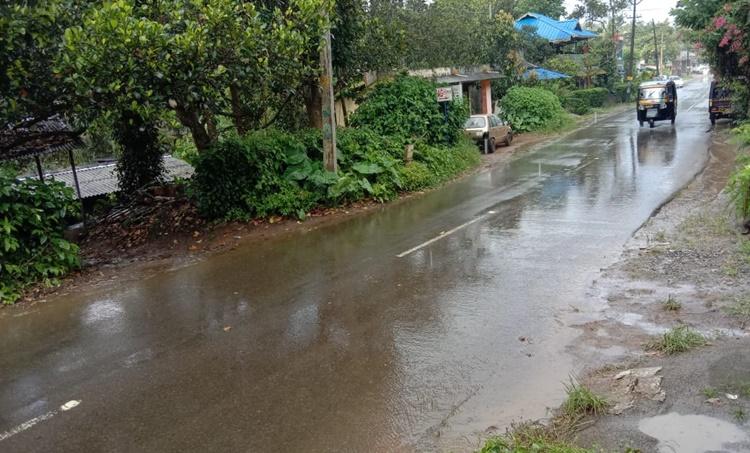 Kerala weather, കാലാവസ്ഥ, Kerala weather report, 2020 September 28, weather today, rain today, കേരളത്തിലെ കാലാവസ്ഥ, weather thiruvananthapuram, കാലാവസ്ഥ തിരുവനന്തപുരം, weather kochi, കാലാവസ്ഥ കൊച്ചി, weather palakkad, കാലാവസ്ഥ പാലക്കാട്, weather kozhikode, കാലാവസ്ഥ കോഴിക്കോട്, weather thrissur, കാലാവസ്ഥ തൃശൂർ, ie malayalam, ഐഇ മലയാളം, tomorrow weather