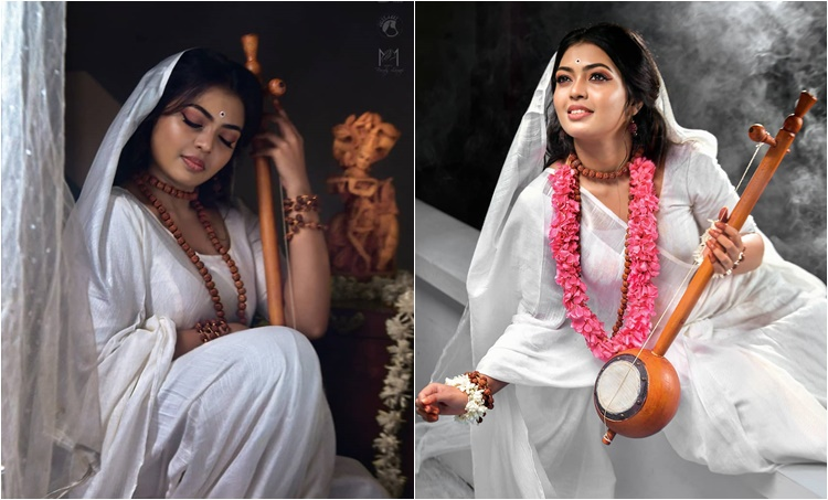 actress mridula vijay, mridula vijay, mridula vijay instagram