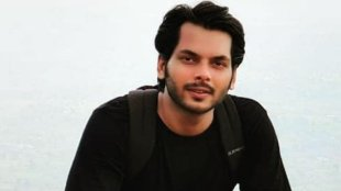 akshat utkarsh, akshat utkarsh dead, akshat utkarsh actor death, akshat utkarsh death actor, akshat utkarsh mumbai actor dead, actor death, news, news in malayalam, malayalam news, ie malayalam