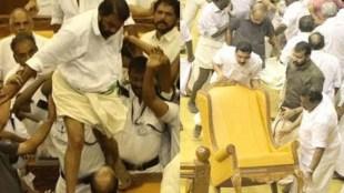 Assembly, നിയമസഭ, KM Mani, കെ.എം മാണി, EP Jayarajan, ഇ.പി ജയരാജൻ, KT Jaleel, കെ.ടി ജലീൽ, iemalayalam, ഐഇ മലയാളം