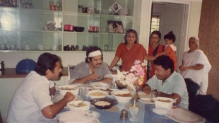Mammootty, Mammootty Birthday, Balachandra Menon, Mammootty Balachandra Menon, iemalayalam