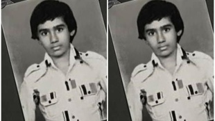 Biju Menon, ബിജു മേനോൻ, Biju Menon Childhood photo, Biju Menon Birthday, iemalayalam, ഐഇ മലയാളം