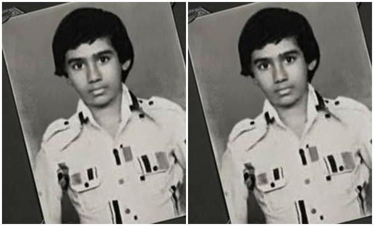 Biju Menon, ബിജു മേനോൻ, Biju Menon Childhood photo, Biju Menon Birthday, iemalayalam, ഐഇ മലയാളം