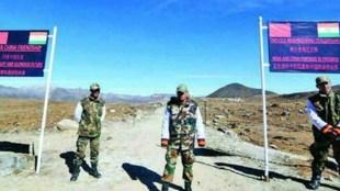 arunachal men kidnapped chinese pla, arunachal chinese pla, arunachal families kidnapped chinese pla, arunachal pradesh, india china border news