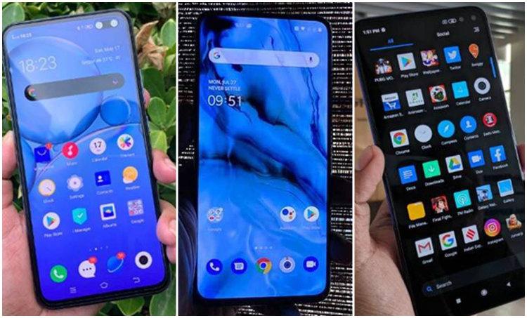 dual selfie camera phones, dual camera punch hole display, best phones with dual selfie cameras, Oppo F17 Pro, ഓപ്പോ എഫ്17 പ്രോ, OnePlus Nord, വൺപ്ലസ് നോർഡ്, Poco X2,പോക്കോ എക്സ് 2, Vivo V19, വിവോ വി 19, വിവോ വി 19, Realme X3 SuperZoom, റിയൽമീ എക്സ് 3 സൂപ്പർ സൂം, Oppo, ഓപ്പോ, Oppo F17, ഓപ്പോ എഫ്17, OnePlus, വൺപ്ലസ്, Poco,പോക്കോ,പോകോ,X2,എക്സ് 2, Vivo,വിവോ, V19, വി 19, Realme, റിയൽമീ, X3, എക്സ് 3, SuperZoom, സൂപ്പർ സൂം, Realme, SuperZoom, റിയൽമീ സൂപ്പർ സൂം, Nord, നോർഡ്, smartphone, budget smartphone, budget phone, smartphone under 20000, smartphone under 30000,smartphone under 25000, rs 20000 smartphone, rs 25000 smartphone, rs 30000 smartphone, rs 19000 smartphone, midrange phone, midrange smart phone, സ്മാർട്ട്ഫോൺ, ബജറ്റ് ഫോൺ, മിഡ് റെയ്ഞ്ച് ഫോൺ, ie malayalam, ഐഇ മലയാളം