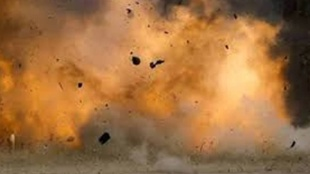 Cuddalore explosion, Cuddalore blast, Cuddalore blast death toll, Cuddalore fireworks factory blast, Cuddalore news