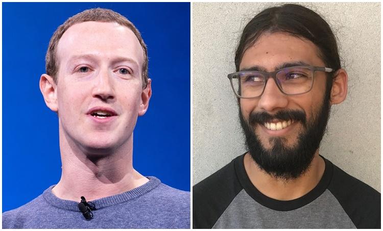 Facebook, ഫെയ്സ്ബുക്ക്, Facebook Company, Mark Zuckerberg, iemalayalam, ഐഇ മലയാളം