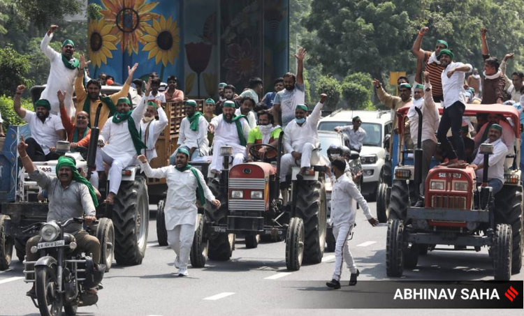 news, malayalam news, news malayalam, news in malayalam, national news, national news in malayalam, farmers protest, bharat bandh, bharat bandh 2020, farmers protest today, farmers bill, farm bill, farm bill news, farmers agitation, farm bill 2020 protest, agriculture bill, punjab farmers, bharat bandh 2020, bharat bhand news, farmers protest news, കർഷക പ്രക്ഷോഭം, കർഷക സമരം, കാർഷിക ബില്ല്, ie malayalam