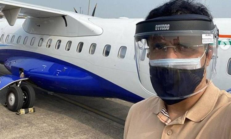 Sourav Ganguly, Sourav Ganguly IPL, IPL 2020, IPL UAE, IPL, IPL Dubai, IPL coronavirus, iemalayalam