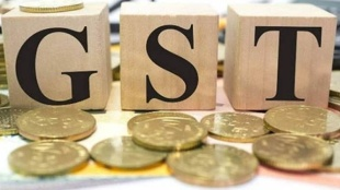 GST revenue, GST revenue states loss, states of GST revenue loss, GST revenue loss, India news, Indian Express
