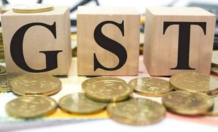 GST revenue, GST revenue states loss, states of GST revenue loss, GST revenue loss, India news, Indian Express