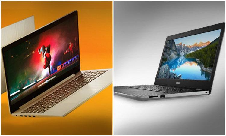 laptop below 40000, laptop under 40000, 40000ൽ താഴെ വിലയുള്ള ലാപ്ടോപ്പ്, 40000ൽ താഴെ വിലയുള്ള ലാപ്ടോപ്, Rs 40000 Laptop, Rs 30000 Laptop, Rs 35000 Laptop, i3 budget laptops, i3 laptops, ഐ3 ലാപ്ടോപ്, Dell Inspiron 3493, ഡെൽ ഇൻസ്പിറോൺ 3493, Lenovo ThinkBook 14, ലെനോവോ തിങ്ക്ബുക്ക് 14, ASUS Vivobook X545FA-EJ158T i3-10110U, അസ്യൂസ് വിവോബുക്ക് X545FA, EJ158T i3, 10110U, HP 15s du2069TU, എച്ച്പി 15 എസ് 2069ടിയു, Lenovo Ideapad Slim 3i, ലെനോവോ ഐഡിയപാഡ് സ്ലിം 3ഐ, Dell Inspiron, ഡെൽ ഇൻസ്പിറോൺ, Lenovo ThinkBook, ലെനോവോ തിങ്ക്ബുക്ക്, Dell Vivobook , അസ്യൂസ് വിവോബുക്ക്, Lenovo Ideapad, ലെനോവോ ഐഡിയപാഡ്, ലെനോവോ ഐഡിയാപാഡ്, Inspiron, ഇൻസ്പിറോൺ, ThinkBook,തിങ്ക്ബുക്ക്, Vivobook, വിവോബുക്ക്, Ideapad, ഐഡിയപാഡ്, ഐഡിയാപാഡ്, Lenovo Laptop, ലെനോവോ ലാപ്ടോപ്പ്, Dell Laptop, ഡെൽ ലാപ്ടോപ്പ്, ASUS Laptop, അസ്യൂസ് ലാപ്ടോപ്പ്, HP Laptop, എച്ച്പി ലാപ്ടോപ്പ്, Rs 40000 Laptop intel, Rs 30000 Laptop intel, Rs 35000 Laptop intel, Rs 40000 Laptop i3, Rs 30000 Laptop i3, Rs 35000 Laptop i3, laptop below 40000 i3, laptop under 40000 i3, laptop below 40000 intel, laptop under 40000 intel, laptop below 40000 Dell, laptop under 40000 Dell, laptop below 40000 ASUS, laptop under 40000 ASUS, laptop below 40000 Lenovo, laptop under 40000 Lenovo, laptop below 40000 HP, laptop under 40000 HP, Rs 40000 Dell, Rs 38000 Dell, Rs 39000 Dell, Rs 40000 Lenovo, Rs 38000 Lenovo, Rs 35000 Lenovo, Rs 40000 ASUS, Rs 36000 ASUS, Rs 35000 ASUS, Rs 40000 HP, Rs 37000 HP, Rs 35000 HP, i3 budget laptops, best i3 laptops, ie malayalam, ഐഇ മലയാളം