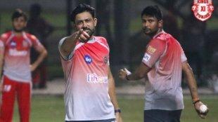 KXIP , Kings XI Punjab , കിങ്ങ്സ് ഇലവൻ പഞ്ചാബ് , Kings XI Punjabs squad, Kings XI Punjab Schedule, KXIP squad, KXIP Schedule, കിങ്ങ്സ് ഇലവൻ പഞ്ചാബ് ടീം, IPL News, Cricket News, IE Malayalam, ഐഇ മലയാളം