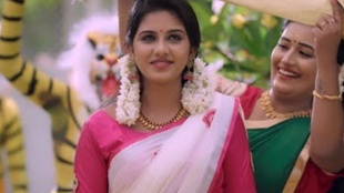 padatha painkili serial, padatha painkili serial time, padatha painkili serial cast, padatha painkili serial actress, padatha painkili serial episode, padatha painkili serial today episode