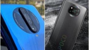 poco x3 specifications, poco x3 gaming, poco x3 price in india, poco x3 processor, poco x3 new features, poco x2 features, poco x3 vs poco x2, Smartphone, പോകോ എക്സ് 3, പോകോ എക്സ്2, പോക്കോ എക്സ് 3, പോക്കോ എക്സ്2, പോക്കോ ഫോൺ, പോകോ ഫോൺ, smartphone, budget smartphone, budget phone, smartphone under 20000, rs 20000 smartphone, 19000 smartphone, midrange phone, midrange smart phone, സ്മാർട്ട്ഫോൺ, ബജറ്റ് ഫോൺ, മിഡ് റെയ്ഞ്ച് ഫോൺ, ie malayalam, ഐഇ മലയാളം
