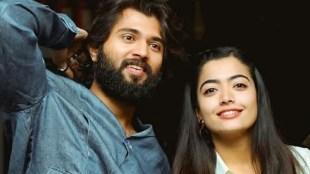 Vijay Devarakonda, വിജയ് ദേവരകൊണ്ട, Rashmika Mandana, രശ്മിക മന്ദാന, Telungum film, Kannada, കന്നഡ, iemalayalam, ഐഇ മലയാളം