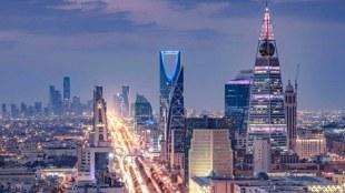 saudi arabia, സൗദി അറേബ്യ, saudi king salman, സല്മാന് രാജാവ്, saudi king salman bin abdulaziz al saud സൗദി രാജാവ് സല്മാന് ബിന് അബ്ദുല് അസീസ് അല് സൗദ്, saudi arabia covid-19, സൗദി അറേബ്യ കോവിഡ്-19, saudi arabia free covid test, സൗദി സൗജന്യ കോവിഡ് ടെസ്റ്റ്, saudi arabia flight service, സൗദി അറേബ്യ വിമാന സർവീസ്, saudi visa renewal, സൗദി വിസ പുതുക്കൽ, saudi iqama renewal, saudi ikkama renewal, സൗദി ഇഖാമ പുതുക്കൽ, saudi flight service resumption news, സൗദി അറേബ്യ വിമാന സർവീസ് വാർത്തകൾ, saudi arabia covid-19 news, സൗദി കോവിഡ് വാർത്തകൾ, gulf news, ഗൾഫ് വാർത്തകൾ, gulf covid-19 news, ഗൾഫ് കോവിഡ് വാർത്തകൾ, indian express malayalam, ഇന്ത്യൻ എക്സ്പ്രസ് മലയാളം, ie malayalam, ഐഇ മലയാളം