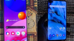 samsung m51 vs oneplus nord, samsung m51, samsung galaxy m51, galaxy m51, m51, oneplus nord samsung m51 specifications, oneplus nord specifications, samsung m51 battery, oneplus nord processor, snapdragon 730 vs 765, samsung m51 price, oneplus nord price, oneplus nord battery, samsung m51 battery, processor, midrange phone, midrange smartphone, smartphone, oneplus nord camera, samsung m51 camera, smartphone under 30000, smartphone under 25000, rs 30000 smartphone, rs 25000 smartphone, rs 24000 smartphone, rs 26000 smartphone, rs 27000 smartphone, rs 24000 smartphone, സാംസങ് ഗാലക്സി എം 51, സാംസങ് എം 51, ഗാലക്സി എം 51, എം 51, വൺപ്ലസ് നോർഡ്, സാംസങ് എം 51 സവിശേഷതകൾ, വൺപ്ലസ് നോർഡ് സവിശേഷതകൾ, സാംസങ് എം 51 സ്പെക്, വൺപ്ലസ് നോർഡ് സ്പെക്, സാംസങ് എം 51 ഫീച്ചർ, വൺപ്ലസ് നോർഡ് ഫീച്ചർ, സാംസങ് എം 51 ബാറ്ററി, വൺപ്ലസ് നോർഡ് പ്രോസസർ, സാംസങ് എം 51 പ്രോസസർ, വൺപ്ലസ് നോർഡ് ബാറ്ററി, സാംസങ് എം 51 വില, വൺപ്ലസ് നോർഡ് വില, ബാറ്ററി, കാമറ, ie malayalam, ഐഇ മലയാളം