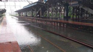 mumbai rains, mumbai rains today, mumbai heavy rains, rain in mumbai, mumbai rains today live update, mumbai weather, mumbai rains live, mumbai rains forecast, mumbai rains forecast today, mumbai weather, mumbai weather today, best, bus, train, suburban, news in malayalam, malayalam news, national news in malayalam, ie malayalam