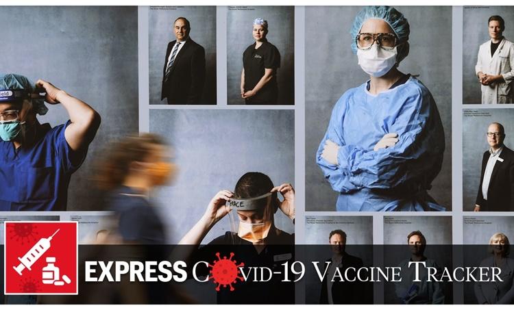 coronavirus, coronavirus vaccine, corona vaccine, serum institute vaccine, covid 19 vaccine india, coronavirus vaccine india