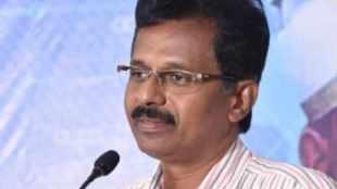 ABVP, AIIMS, DR Shanmugam Subbiah, AIIMS Thoppur, Tamil Nadu AIIMS, Tamil Nadu ABVP, Indian Express, national news, india news, malayalam news, news in malayalam, malayalam, ie malayalam