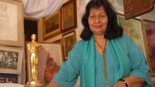 Bhanu Athaiya, Bhanu Athaiya dead, Bhanu Athaiya death, Bhanu Athaiya oscar, oscar Bhanu Athaiya, Bhanu Athaiya movies, ഭാനു അത്തയ്യ, ഭാനു അഥയ്യ