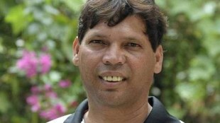 carlton chapman, കാള്ട്ടണ് ചാപ്മാന്, footballer carlton chapman, ഫുട്ബോൾ താരം കാള്ട്ടണ് ചാപ്മാന്, Former India football captain Carlton Chapman, ഇന്ത്യൻ ഫുട്ബോൾ മുൻ ക്യാപ്റ്റൻ കാള്ട്ടണ് ചാപ്മാന്, Carlton Chapman passes away, കാള്ട്ടണ് ചാപ്മാന് അന്തരിച്ചു, indian football, an, ഇന്ത്യൻ ഫുട്ബോൾ, east bengal, ഈസ്റ്റ് ബംഗാൾ, fc cochin, എഫ്സി കൊച്ചിൻ, football news, ഫുട്ബോൾ വാർത്തകൾ, indian express malayalam,ഇന്ത്യൻ എക്സ്പ്രസ് മലയാളം, ie malayalam, ഐഇ മലയാളം