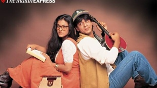 ddlj, ddlj movie, 25 years of DDLJ, DDLJ at 25, dilwale dulhania le jayenge, shah rukh khan, kajol, aditya chopra, yrf films, yash chopra, DDLJ trivia