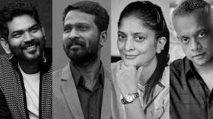 Paava Kadhaigal, netflix first tamil movie, Gautham Menon, Sudha Kongara, Vetri Maaran, Vignesh Shivan, Paava Kadhaigal anthology film, netflix tamil film, Paava Kadhaigal cast, Paava Kadhaigal directors, netflix tamil films