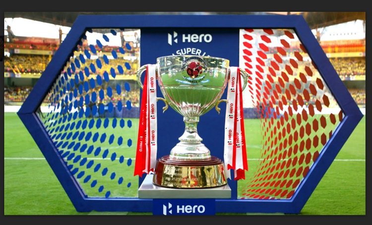 ISL 2020-21,ISL 2020-21 date and time,ISL 2020-21 Latest news,ISL Full details,ISL LIVE Streaming,ISL time and date,When and where to watch ISL