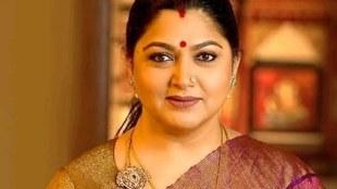 actress khushbu, നടി ഖുശ്ബു, khushbu sundar, ഖുശ്ബു സുന്ദർ, khushbu sundar congress, ഖുശ്ബു സുന്ദർ കോൺഗ്രസ്, khushbu sundar resigned from congress, ഖുശ്ബു സുന്ദർ കോൺഗ്രസിൽനിന്നു രാജിവച്ചു, khushbu sundar bjp, ഖുശ്ബു സുന്ദർ ബിജെപി, khushbu sundar joins bjp, ഖുശ്ബു സുന്ദർ ബിജെപിയിലേക്ക്, sonia gandhi, സോണിയ ഗാന്ധി, tamil nadu polls, തമിഴ്നാട് തിരഞ്ഞെടുപ്പ്, indian express malayalam, ഇന്ത്യൻ എക്സ്പ്രസ് മലയാളം, ie malayalam,ഐഇ മലയാളം