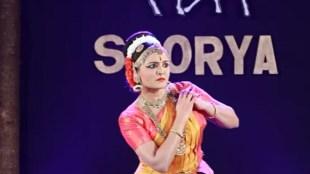Manju Warrier, Manju Warrier dance, Manju Warrier dance video, Manju Warrier soorya festival, മഞ്ജു വാര്യർ, സൂര്യ ഫെസ്റ്റിവൽ