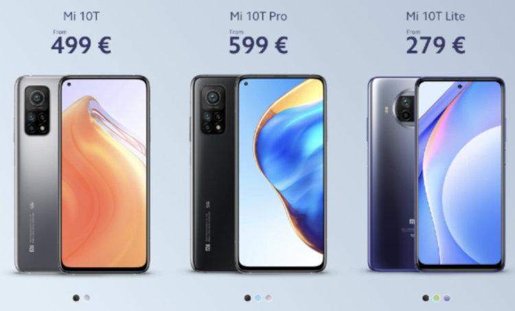 Xiaomi, Xiaomi Mi 10T, Xiaomi Mi 10T Pro, Xiaomi Mi 10T Lite, Xiaomi Mi 10T features, Xiaomi Mi 10T specs, Xiaomi Mi 10T specifications, Xiaomi Mi 10T price, Xiaomi Mi 10T India launch, Xiaomi Mi 10T Lite features, Xiaomi Mi 10T Lite specs, Xiaomi Mi 10T Lite specifications, Xiaomi Mi 10T Lite price, Xiaomi Mi 10T Lite India launch, Xiaomi Mi 10T Pro features, Xiaomi Mi 10T Pro specs, Xiaomi Mi 10T Pro specifications, Xiaomi Mi 10T Pro price, Xiaomi Mi 10T Pro India launch, tech malayalam, smartphone review malayalam, malayalam, ie malayalam