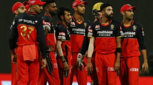 IPL 2020, IPL playoffs, IPL Playoff, IPL playoff equation, Delhi Capitals, IPL