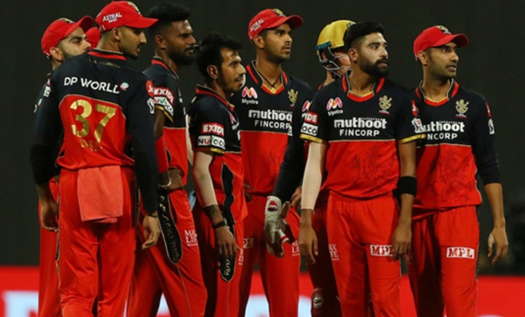 IPL 2020, IPL playoffs, IPL Playoff, IPL playoff equation, Delhi Capitals, IPL