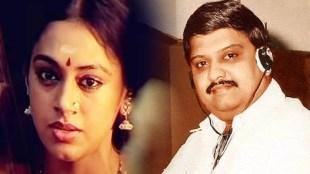 Shobana, Shobana on SPB, SP Balasubrahmanyam, ശോഭന, എസ് പി ബി, എസ് പി ബാലസുബ്രഹ്മണ്യം, Sundari Kannaal oru sethi song, Thalapathi songs, SPB songs