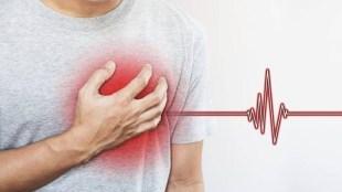 Sudden Cardiac Arrest Month 2020, Sudden Cardiac Arrest, symptoms of Sudden Cardiac Arrest , what is Sudden Cardiac Arrest, causes of Sudden Cardiac Arrest