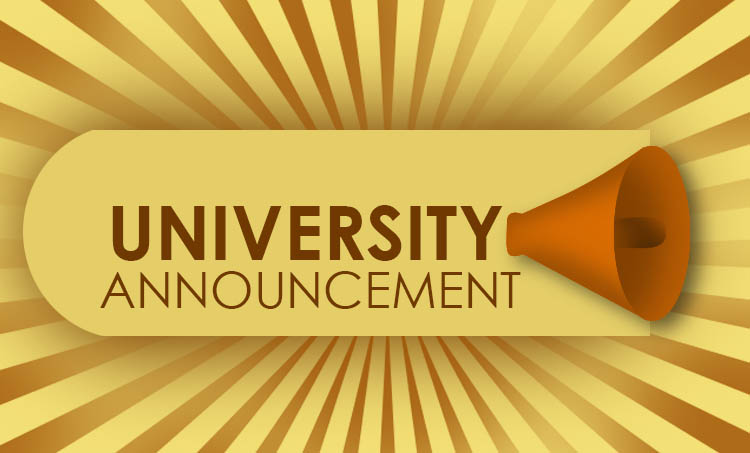 university announcements, calicut university announcements, kannur university announcements, mg university announcements, kerala university announcements, kaladi sree shanakracha sanskrit university announcements, cochin university announcements, cusat announcements, university news, education news, University exam results
