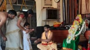 vijayadashami, vidyarambam, vijayadashami 2020, vijayadashami images, vijayadashami wishes, happy vijayadashami, dashami, happy vijayadashami 2020, happy vijayadashami images, happy vijayadashami wishes, happy vijayadashami, vijayadashami 2020, happy vijayadashami images, happy vijayadashami wishes, happy vijayadashami sms, happy vijayadashami greetings, happy vijayadashami pics, happy vijayadashami wishes wallpaper, happy vijayadashami sms status, happy vijayadashami wishes images, happy vijayadashami wallpaper, happy vijayadashami status, happy vijayadashami messages, vijayadashami messages,vijayadashami photos, vijayadashami wishes, വിജയദശമി ആശംസകള്, dussehra, dussehra 2020, dussehra 2020 date, dussehra 2020 date in india, dussehra date, dussehra 2020 october date, dashami special, dashami, dussehra 2020 dates, dussehra date in india, when is dussehra in 2020, dasara 2020, dasara 2020 date, vijayadashami